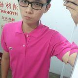 Cheng Cheng Wu