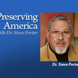 Preserving America – Why Is America's Democracy Failing