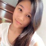 Wang Ann