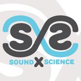 SoundXScience