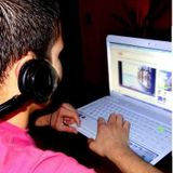 DJ MiSa