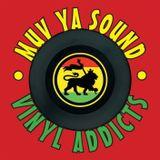 Muv Ya Sound