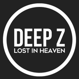 Deep Z | Drum and Bass | DNB