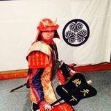 Uchida Yuta