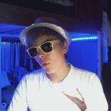 DJ Octacore