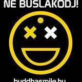 Christmas Dajdaj by buddhasmile 2012.12.26