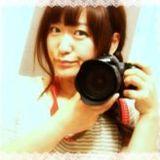 Hashimoto  Rieko