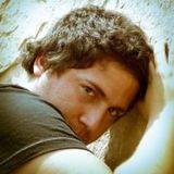 Sergio Bryant Ibacache Chavez