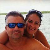 Pete Blanco