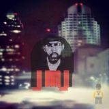Jammaster James, DJ ZipSki