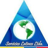 Servicios Latinos Ltda