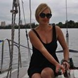 Татьяна Туркевич