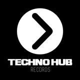 Techno Hub Records