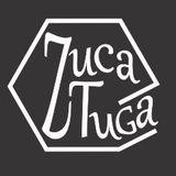 Zuca Tuga