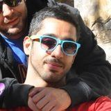 Ashkan Sadeghi