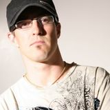Trevor Nygaard presents 3dekte