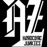 Arizona Hardcore Junkies