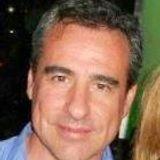 Antonio J. Urena