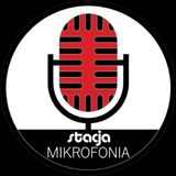 Stacja Mikrofonia