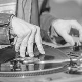 DJ Seith