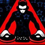 DJ Neksus
