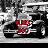 Oldies2100