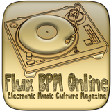 Flux House Anthems Only with Dimitri on 1mix radio 20-2-2016
