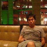 Shinichi Yoshikawa