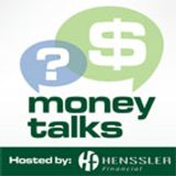 Money Talks - June 24, 2017