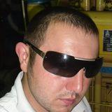 Andrey  Sysoev