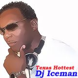 Louisiana Rap Classics mixed by Dj Iceman