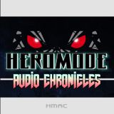 HMAC - Rakzetta 2v2, Game Design, Burin Demo