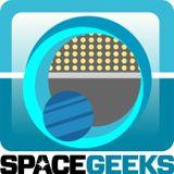 SpaceGeeks