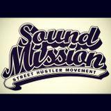 SOUND_MISSION