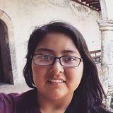 Odile Morales Ramirez