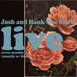 Josh and Hank, The Show! Ep.2.5 - Ben and Joe and Josh and Hank's Radio Show, The Show!