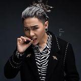 DJ KIMX --- MIXSET KIMX SIÊU VÒNG 3 --- BÙA PHÊ 2018 --- G & DEEP HOUSE