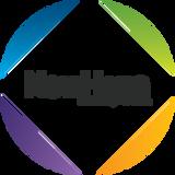 NewHope Community Church