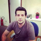 Eric Forino