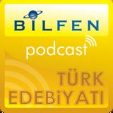 Türk Edebiyatı :: Modernist Kadın Yazarlar :: 12. Sınıf