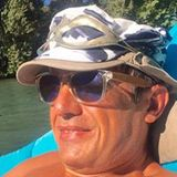 Domenico Ferruggia Dr.Drummer