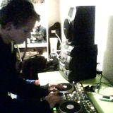 Twiggz Bouncing Electro Mix September '11