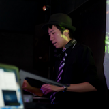 Taichi's DJ Mix vol.5 Side -Kawaii-