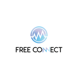 FREE CONNECT公式