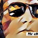 Mr.eNeX