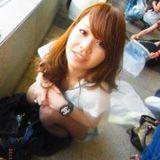 Eiko Itoh