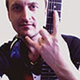 SerjTrotsenko