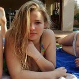 Kayleigh Ann Poston