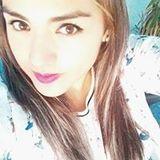 Grace Hernandez Martinez