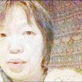 Emiko Ishizuka